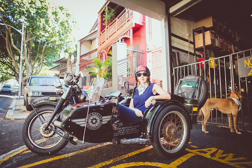 sidecar-adventures-1