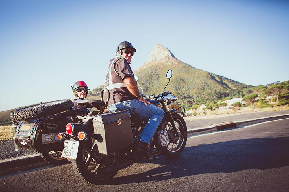 sidecar-adventures-5