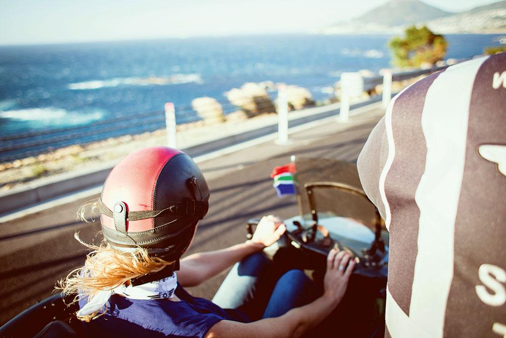 sidecar-adventures-6