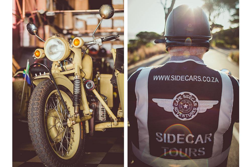 sidecar-adventures-8
