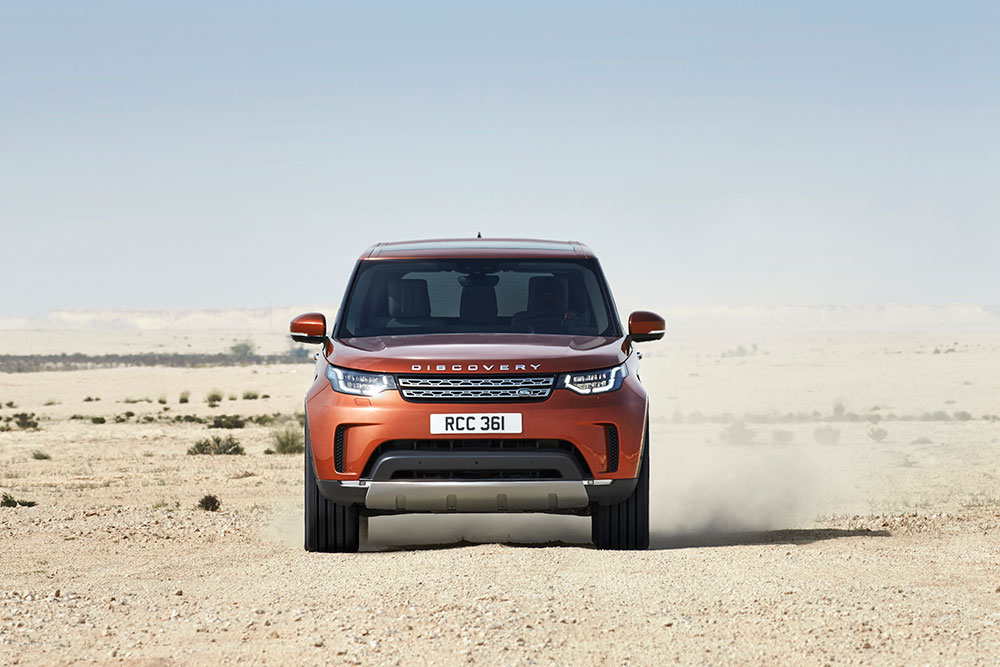 2017-discovery_off-road6