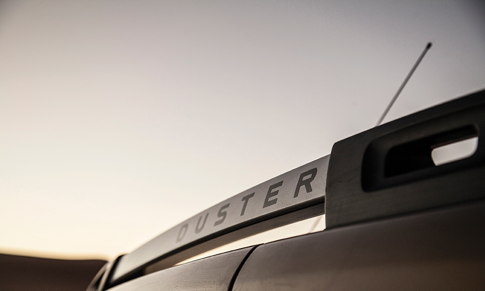 Renault-Duster-in-Namib-dunes-07