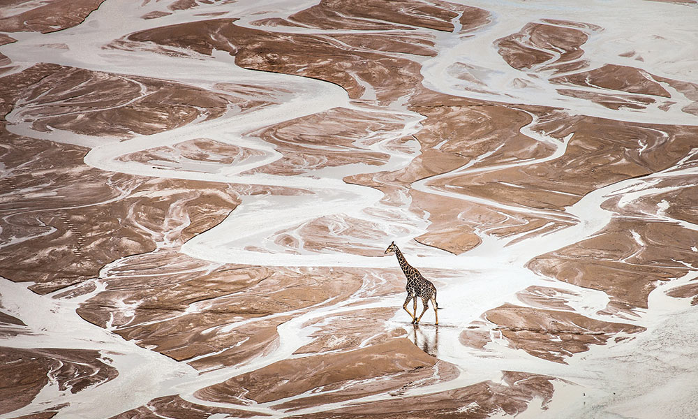 South-Africa's-wildest-places-04
