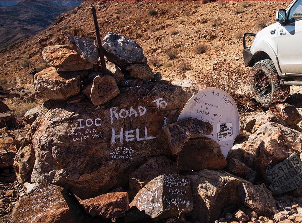 fonton-tunland-road-to-hell-11
