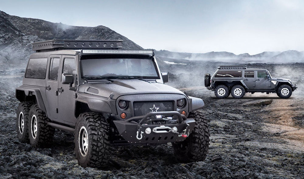 g-patton-tomahawk-is-a-jeep-wrangler-66-for-china_9