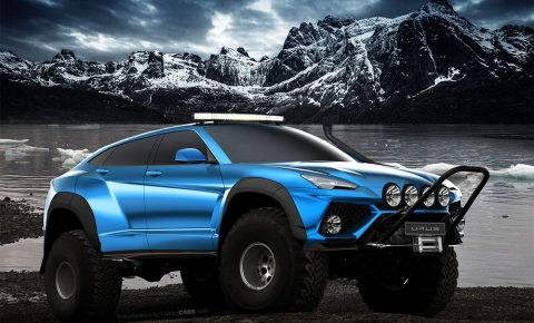 2018 lamborghini urus suv.  2018 these digital renderings of the lamborghini urus suv show what we can  expect from production vehicle come 2018 have also released a picture  throughout 2018 lamborghini urus suv