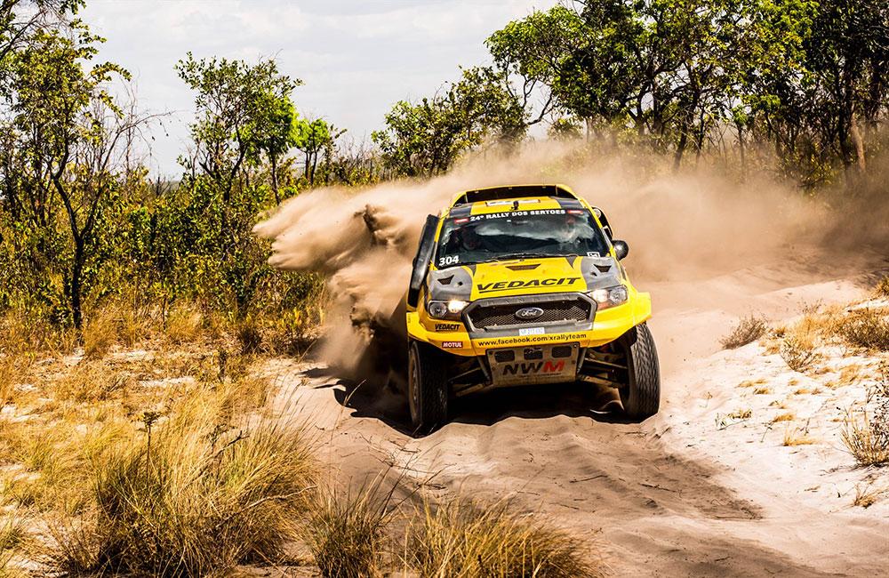 nwm-x-rally-team-ford-5_1800x1800
