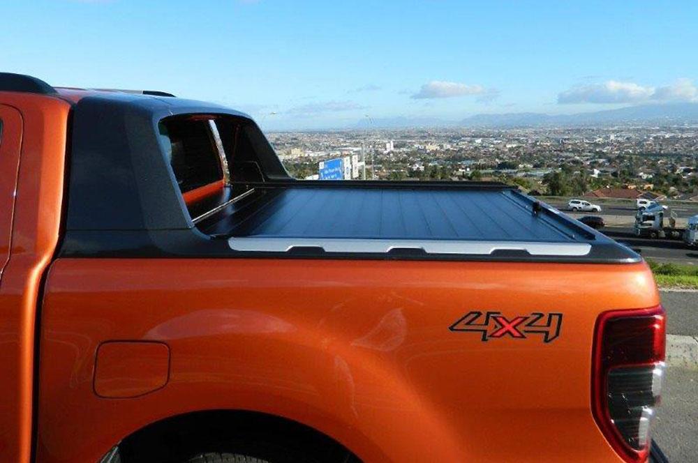 aluminium-roller-doors