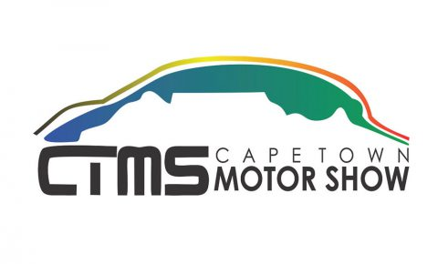 Cape Town Motor Show set for January