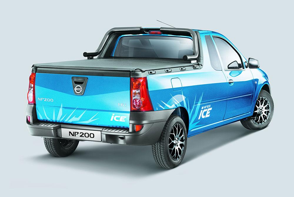 np200-ice-rear