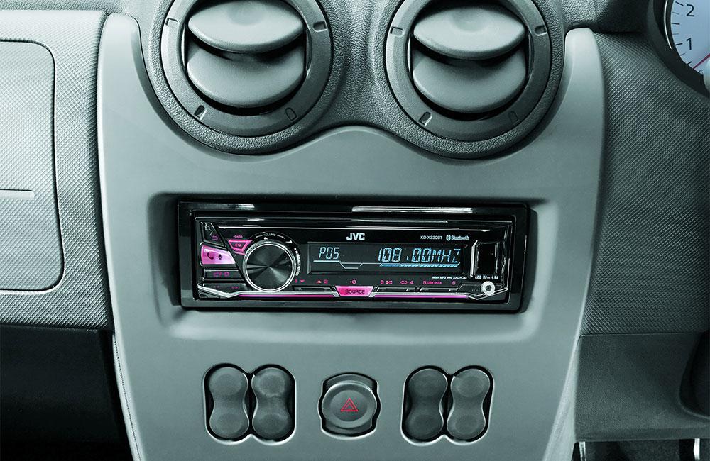np200-ice_8master-radio
