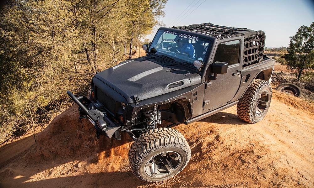 toyota-lc-79-pick-up-jeep-wrangler-rubicon-02