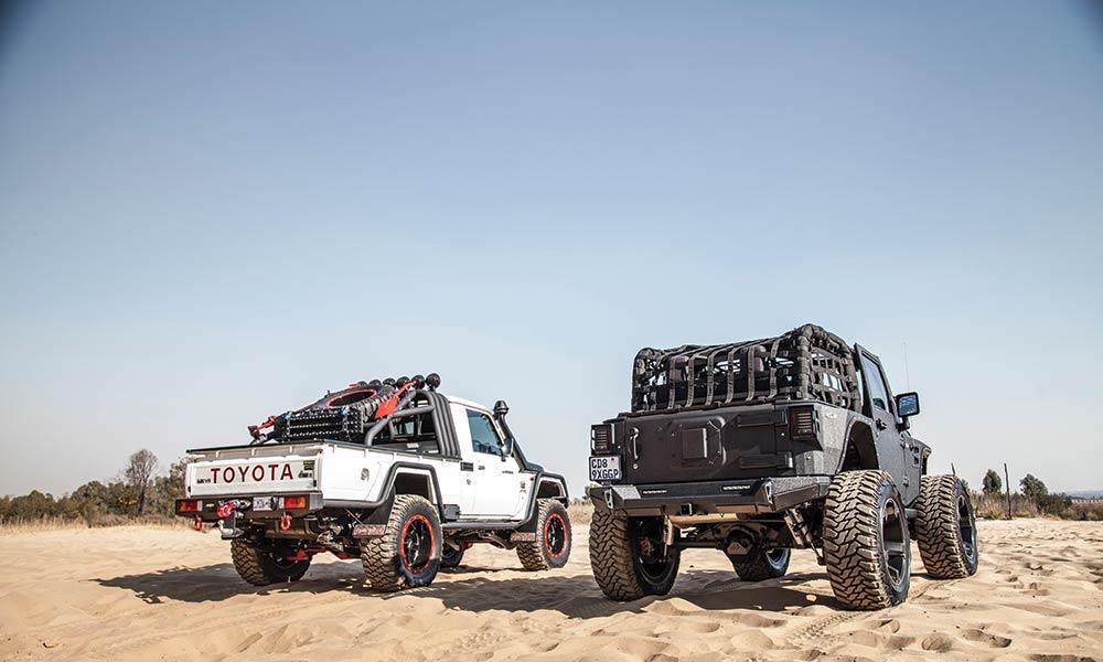 toyota-lc-79-pick-up-jeep-wrangler-rubicon-06