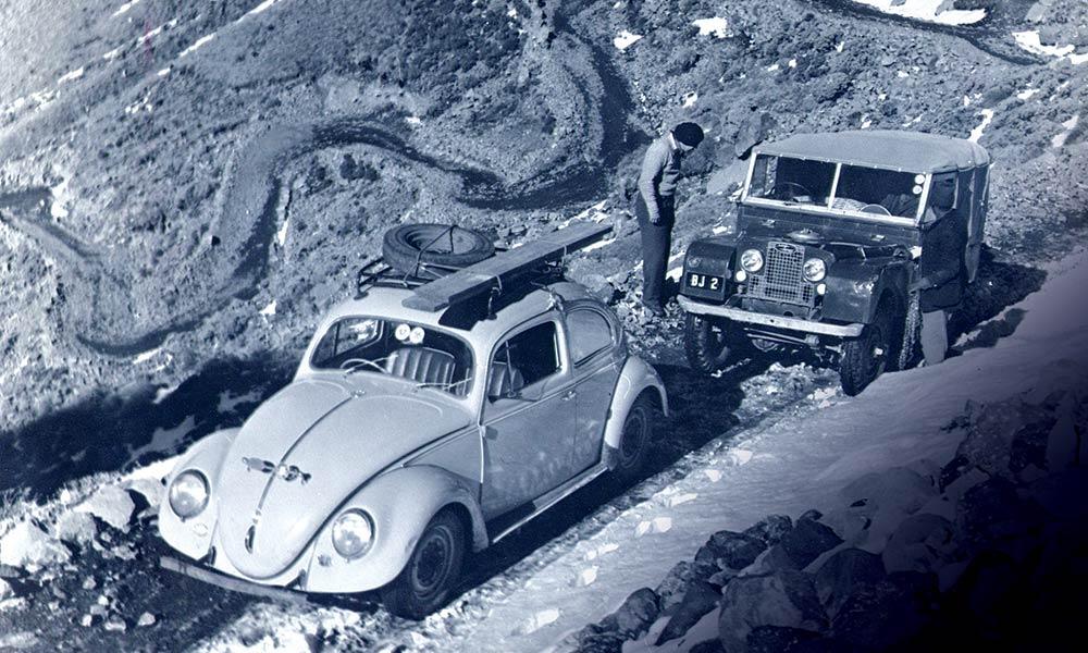 vw-beetle07