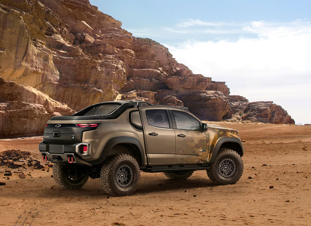 chevrolet-colorado-zh2-fuel-cell-electric-vehicle-03