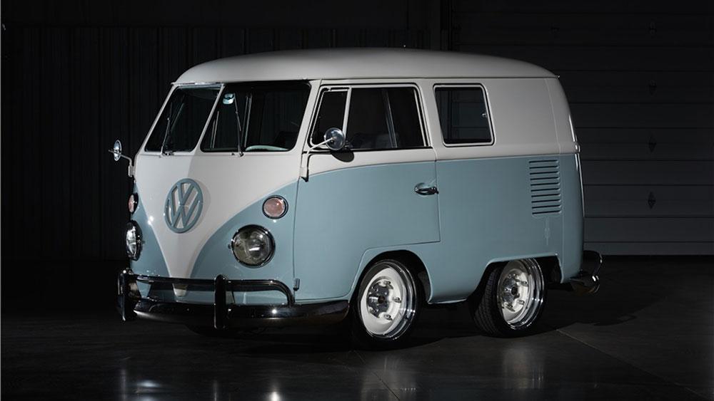 gas-monkey-garage-vw-shorty-bus