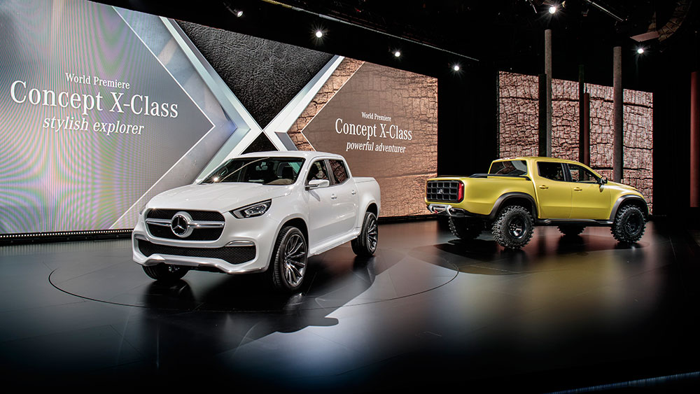 http://www.leisurewheels.co.za/wp-content/uploads/2016/10/merc-x-class-1a.jpg