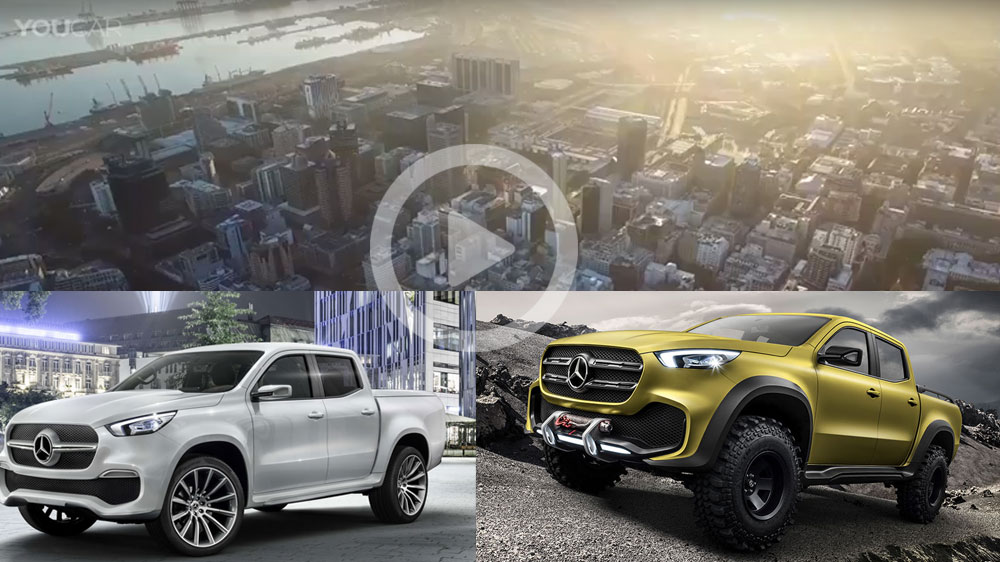 http://www.leisurewheels.co.za/wp-content/uploads/2016/10/x-class-traILER.jpg