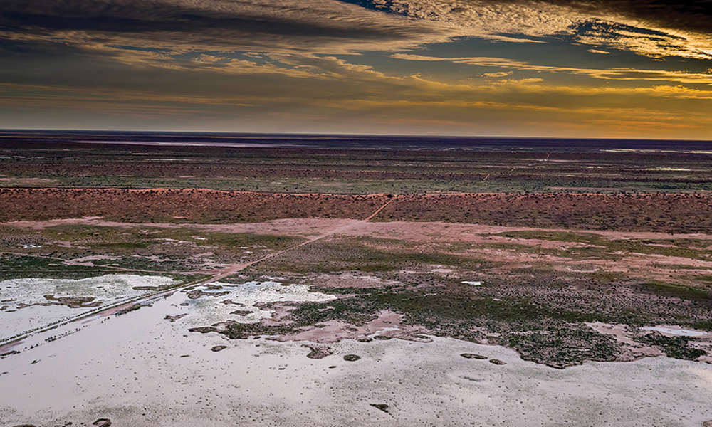 icons-of-the-outback-02