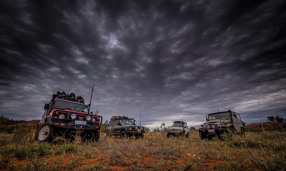 icons-of-the-outback-10