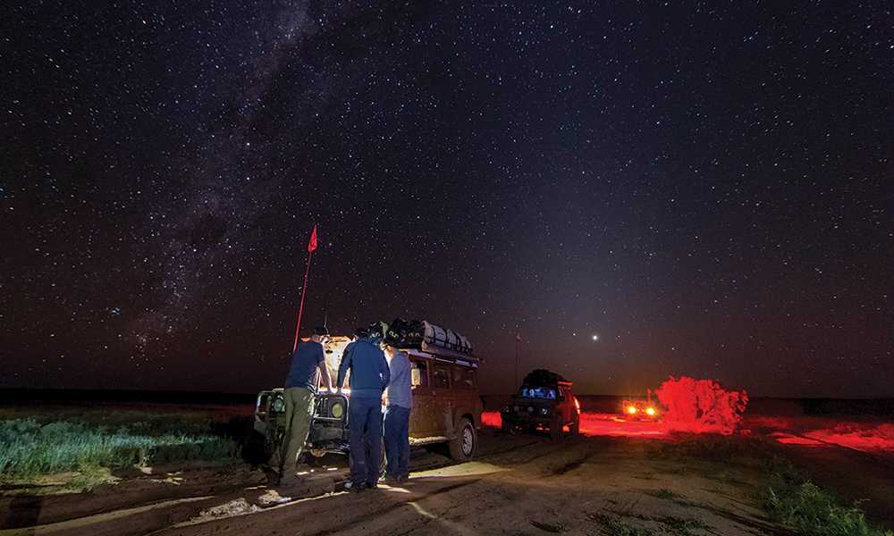 icons-of-the-outback-11