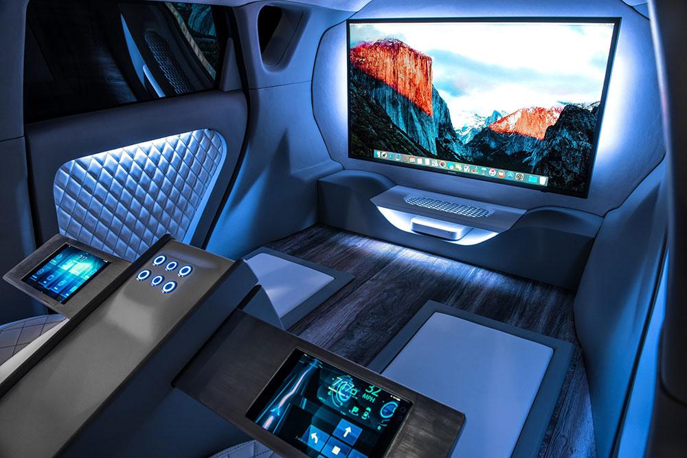 kia-soul-first-class-interior