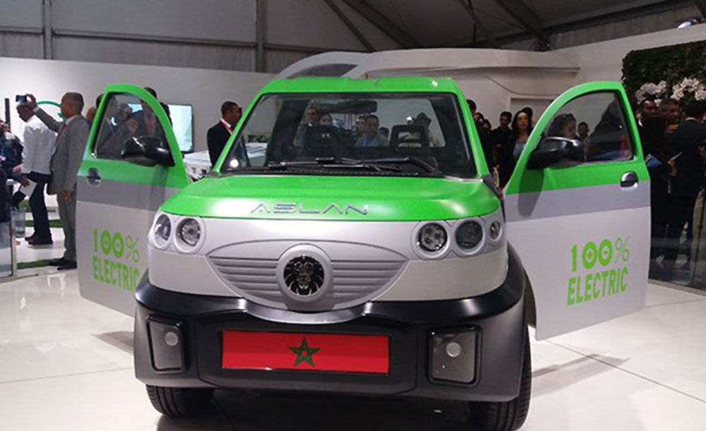 morocco-reveals-the-worlds-first-electric-pickup-truck