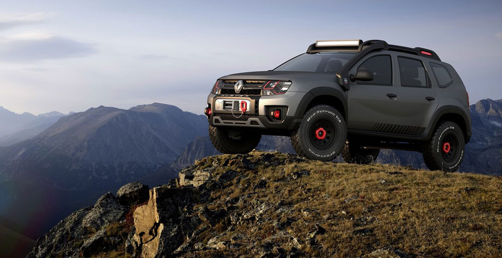 renault-duster-extreme-concept-front-three-quarters