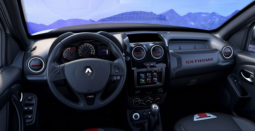 renault-duster-extreme-concept-interior