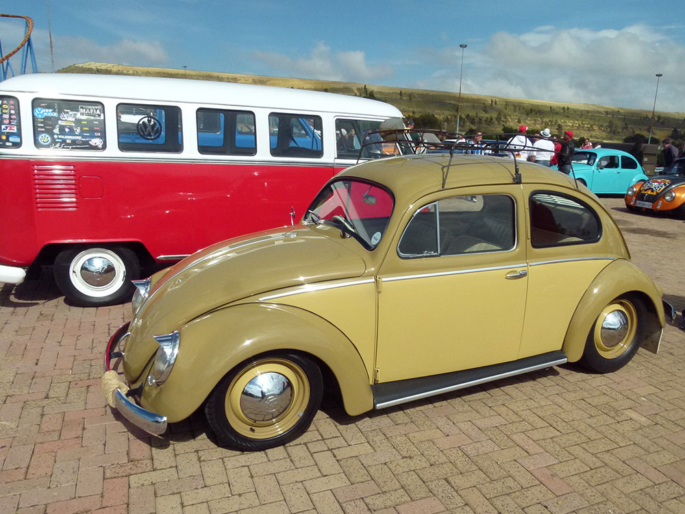 split-screen-kombi-and-oval-window-beetle-a-classic-vw-pair