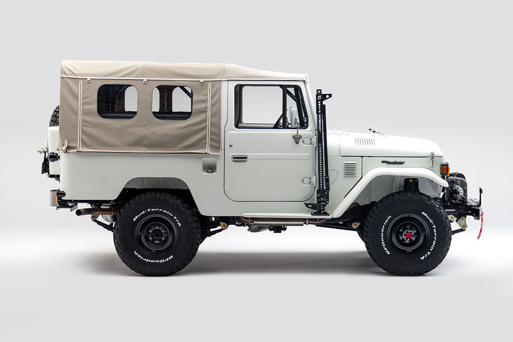 thefjcompany_1982_fj43_sema_studio_02-copy