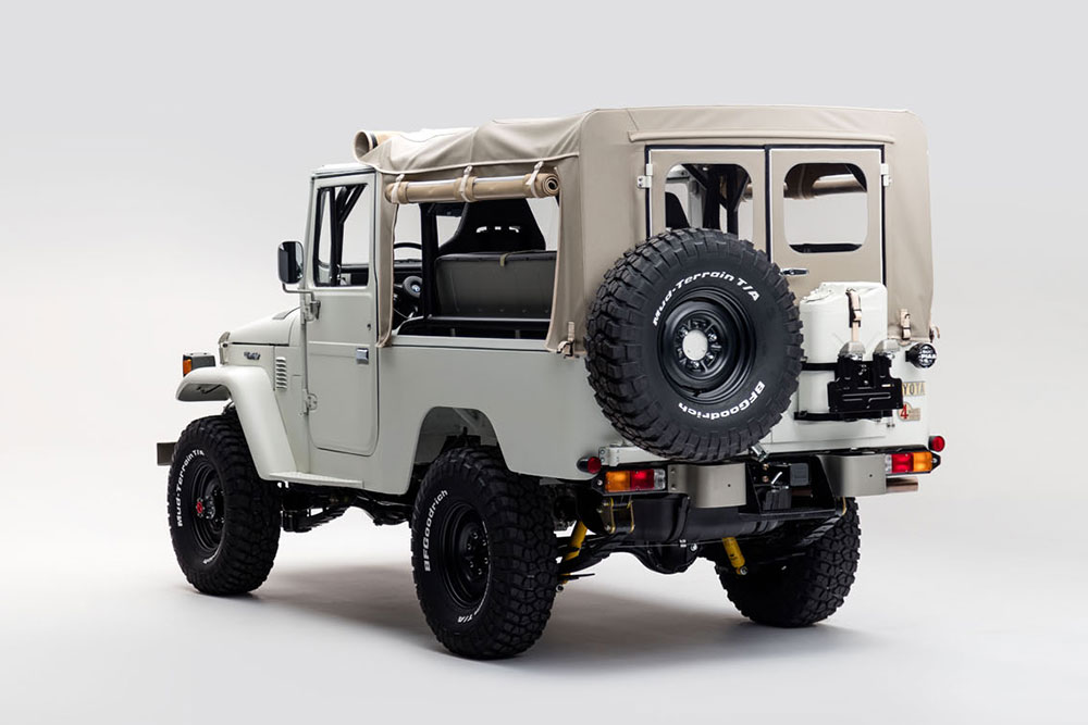 thefjcompany_1982_fj43_sema_studio_04-copy