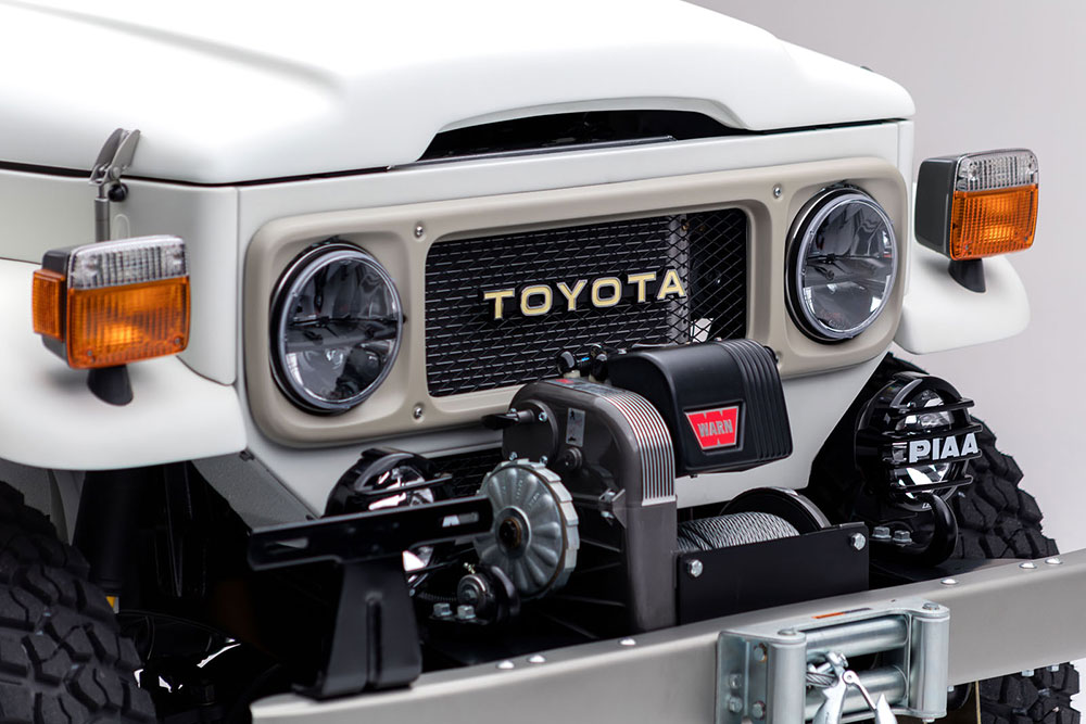 thefjcompany_1982_fj43_sema_studio_07-copy