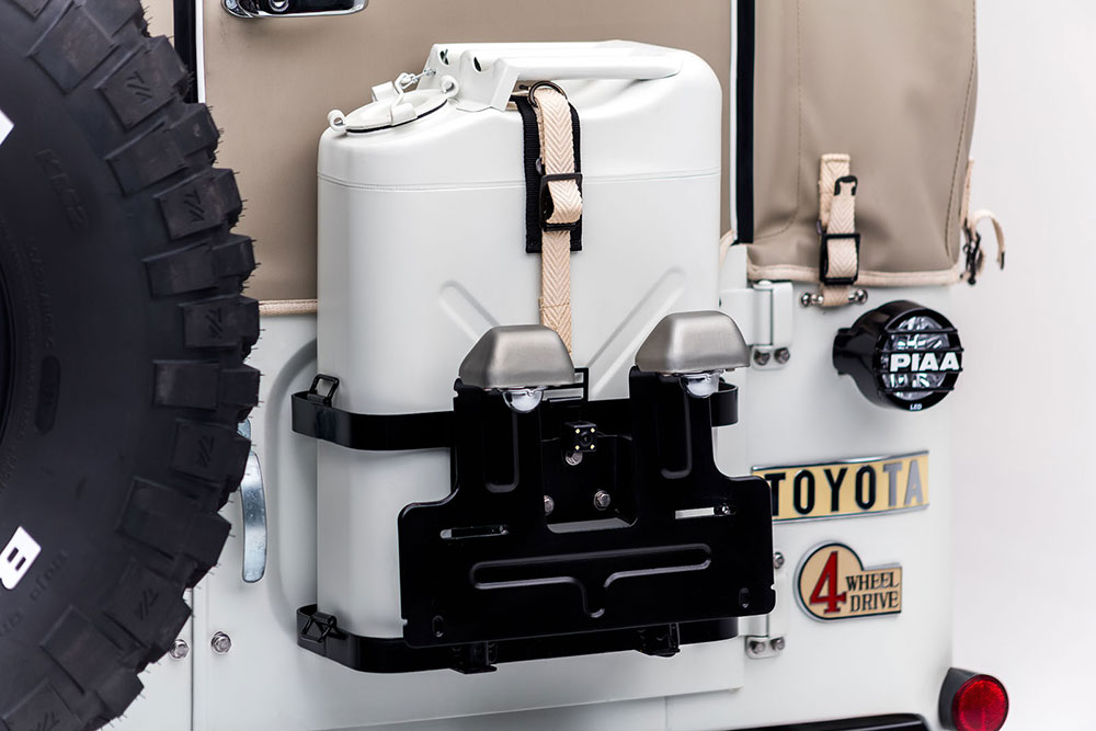 thefjcompany_1982_fj43_sema_studio_20-copy