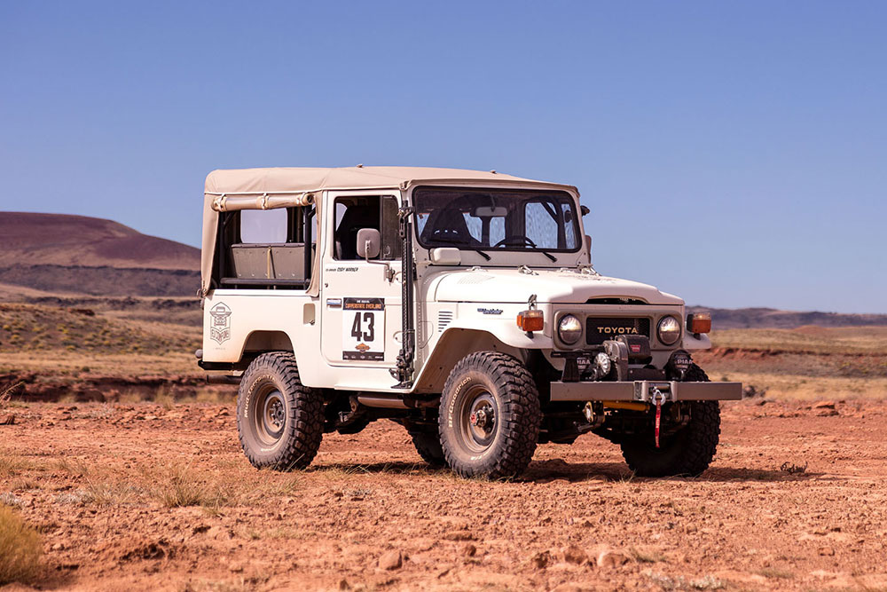 thefjcompany_1982_fj43_sema_xoutdoor_01-copy