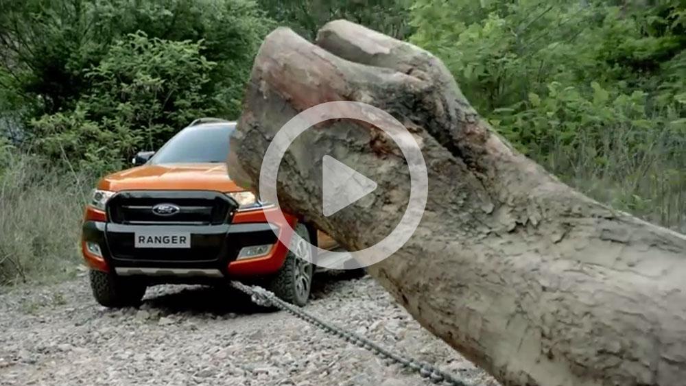 ford-ranger-back-it-up