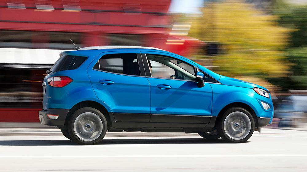 fordecosport-13-hr-1