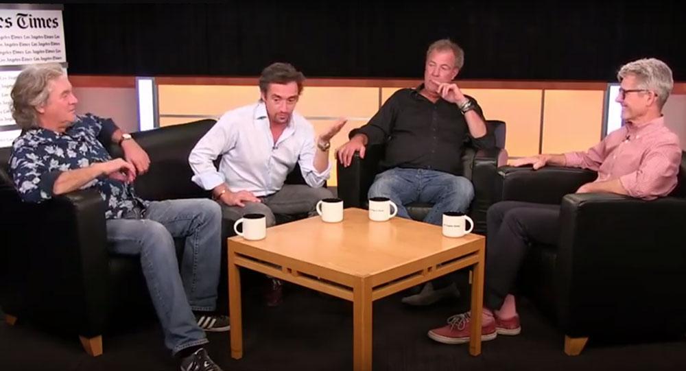grand-tour-interview