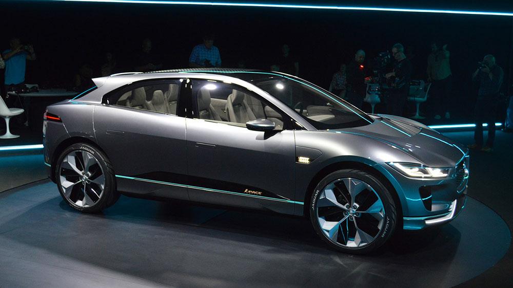 jaguar-i-pace-concept-la-2016