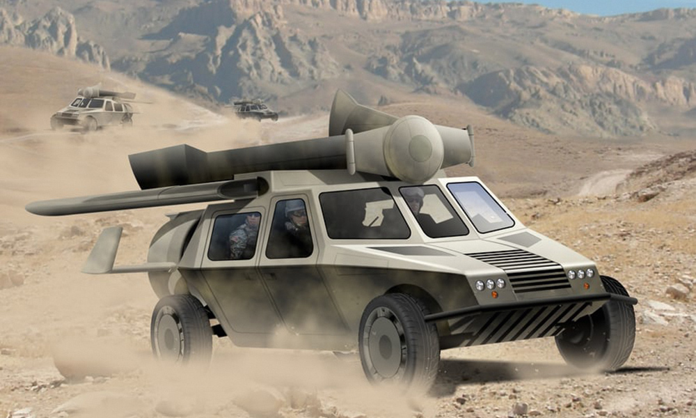 military-4x4-concepts_01