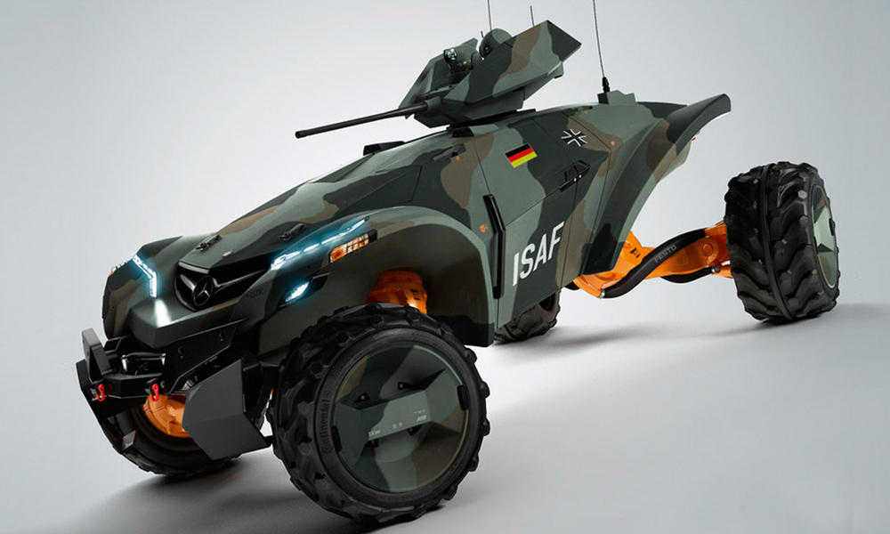military-4x4-concepts_02