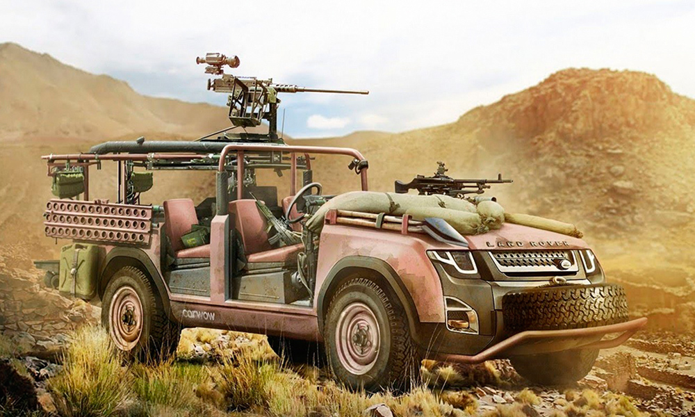 military-4x4-concepts_03