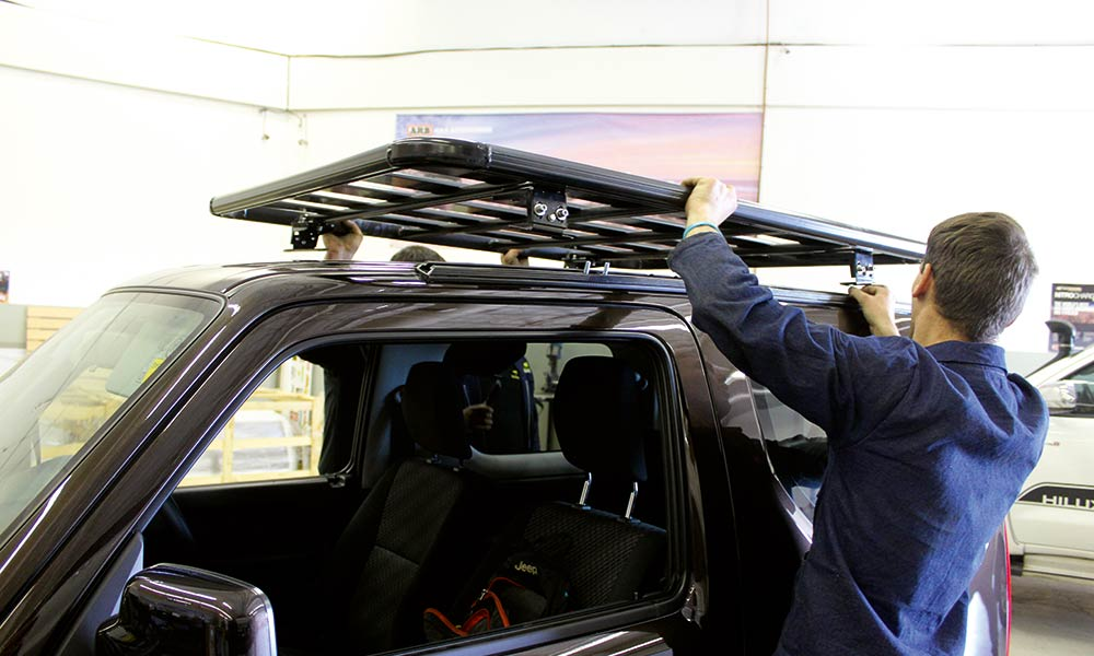 roof-rack-09