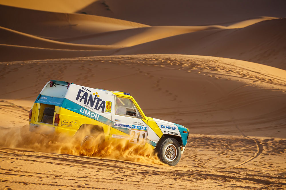 1987-nissan-patrol-fanta-limon-rally-car-paris-dakar-2