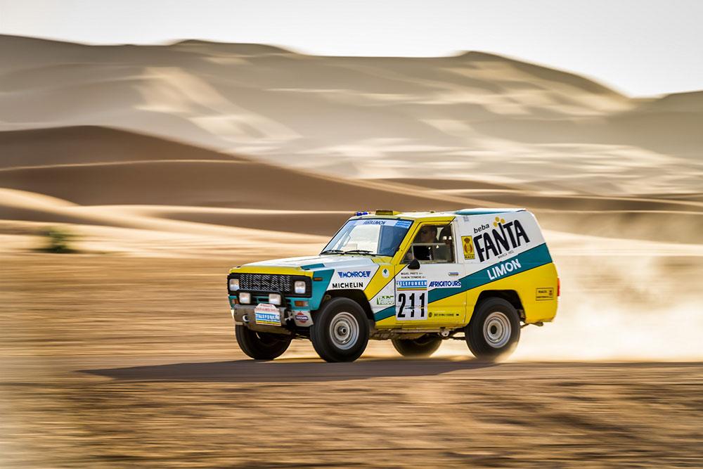 1987-nissan-patrol-fanta-limon-rally-car-paris-dakar-4