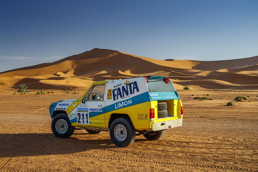 1987-nissan-patrol-fanta-limon-rally-car-paris-dakar-6