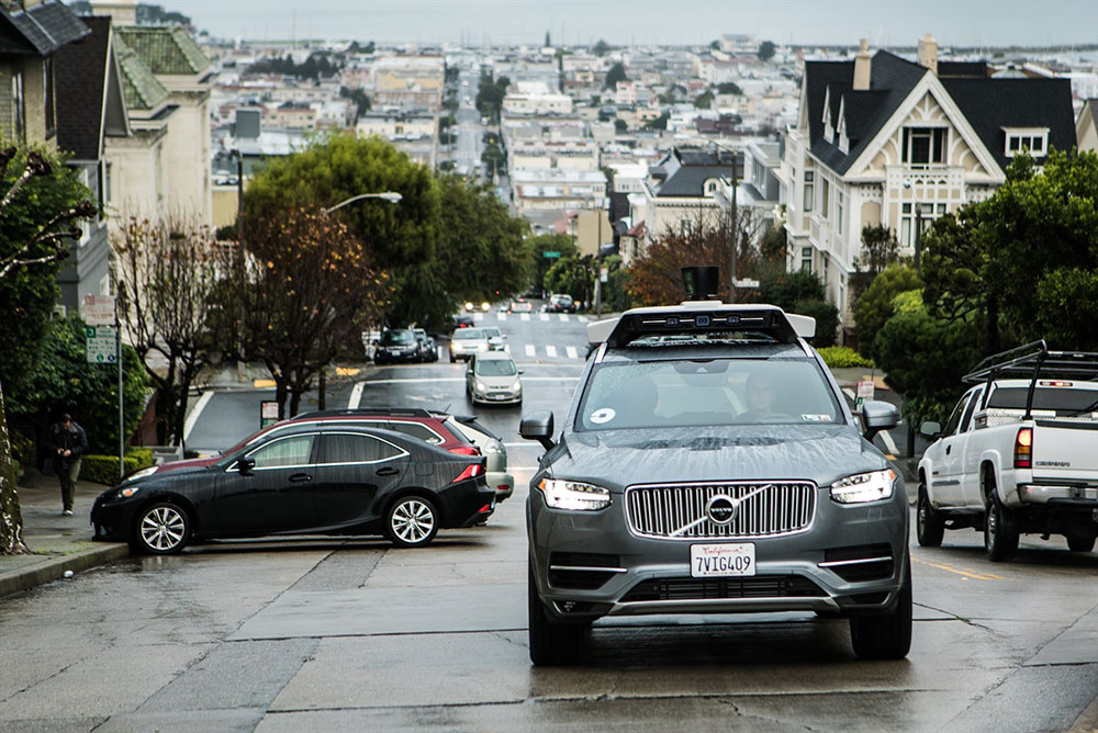 201688_uber_launches_self_driving_pilot_in_san_francisco_with_volvo_cars_1800x1800