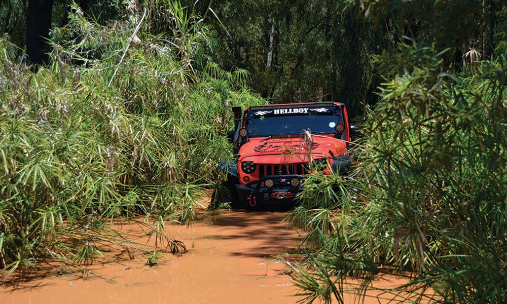 kungwini-4x4-trail-05