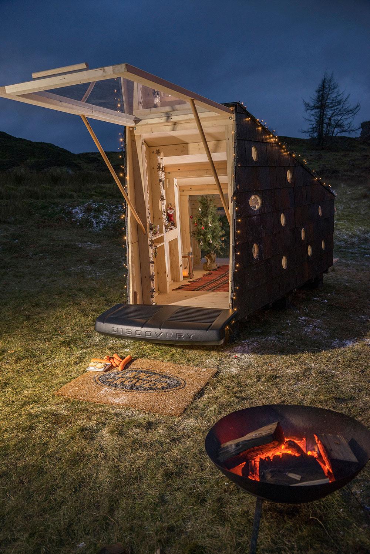 lr_ds_wilderness_cabin_081216_03