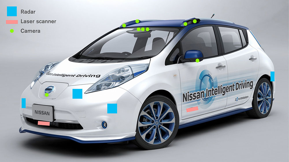 nissan_piloted_drive_prototype_vehicle_03